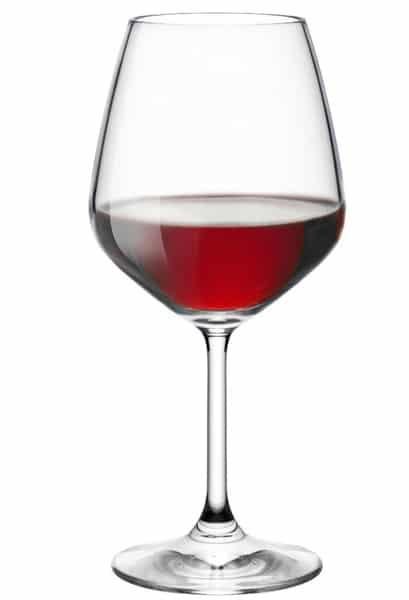 bicchieri-vino