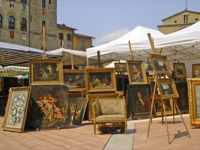 arezzo_antique_fair-2