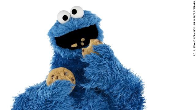 mr biscotto