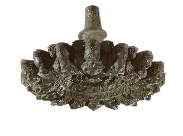 lampadario-etrusco