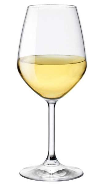bicchieri-bianco