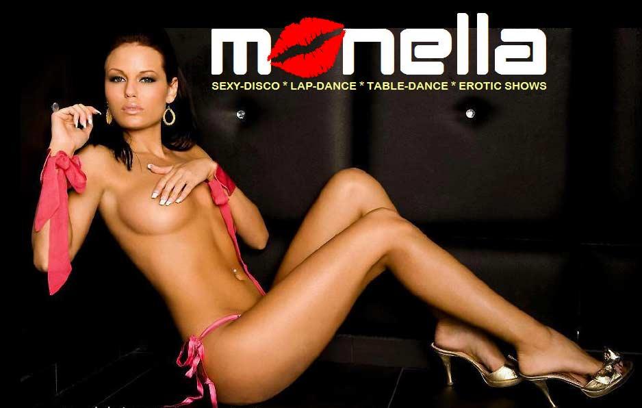 monella-lap-dance