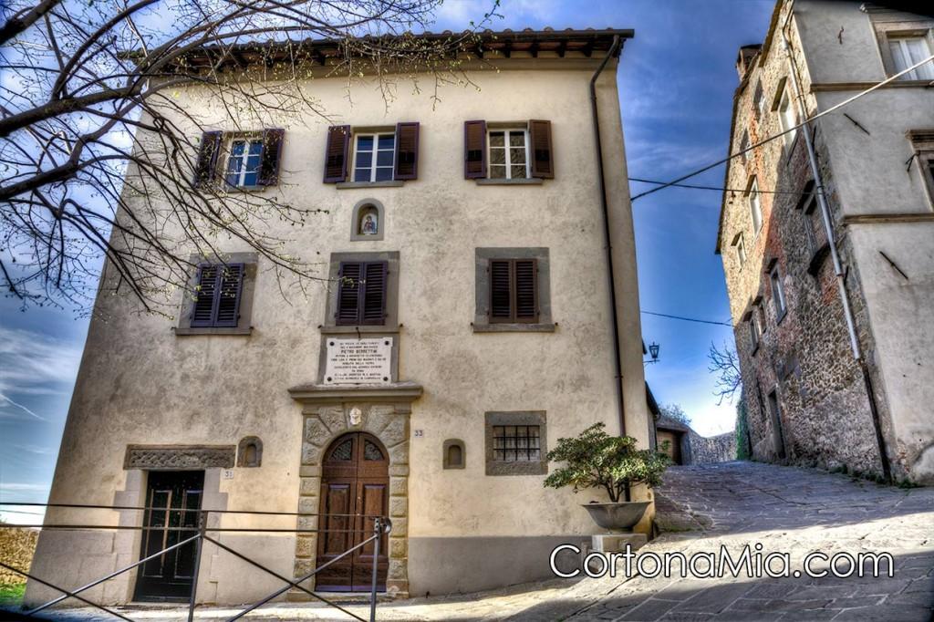 villa-berrettini-1024x682
