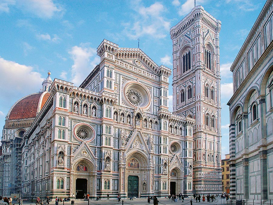 dome-of-florence