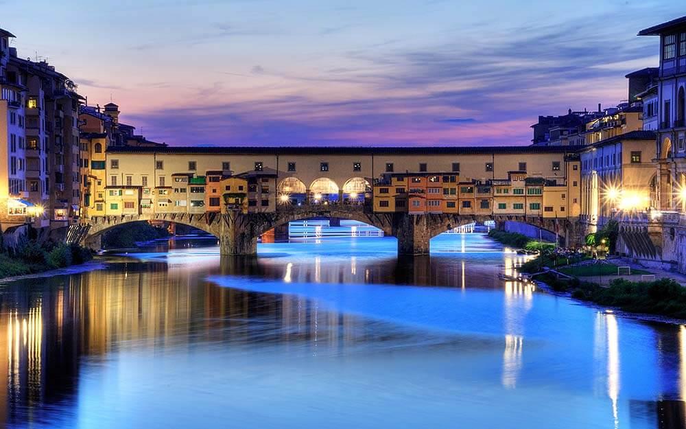 florence-guide-ponte-vecchio