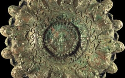 Lo splendore degli Etruschi in mostra a Cortona